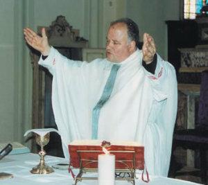 Don Orfeo Giacomelli